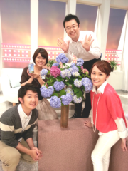 小堺翔太 公式ブログ/ふがいないや 画像1