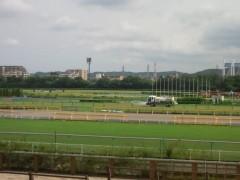 小堺翔太 公式ブログ/函館記念 画像1