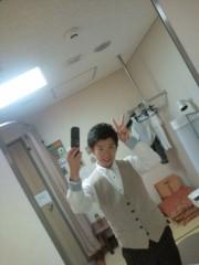 小堺翔太 公式ブログ/今週は… 画像1