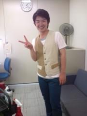 小堺翔太 公式ブログ/ハツタイケンっ! 画像1