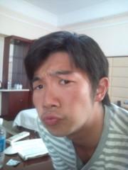 小堺翔太 公式ブログ/遊牧民生活、終わり! 画像1