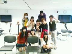 小堺翔太 公式ブログ/東京俳優市場2011冬 画像1