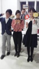 小堺翔太 公式ブログ/今年最初の「ほっと」 画像2