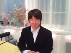 小堺翔太 公式ブログ/この後… 画像1