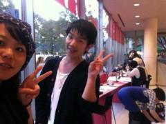 小堺翔太 公式ブログ/ヒルサイドFM 画像2