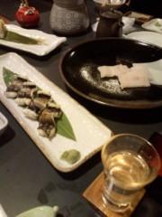 小堺翔太 公式ブログ/レクに食に 画像2
