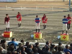 小堺翔太 公式ブログ/ジョッキーの祭典! 画像1