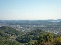 小堺翔太 公式ブログ/深谷ロケ(一部修正しました) 画像1