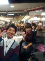 小堺翔太 公式ブログ/ラジオがやりたい…! 画像2