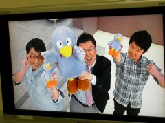小堺翔太 公式ブログ/全員集合! 画像2