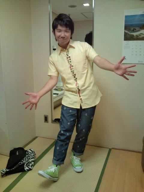 小堺翔太の画像 p1_30