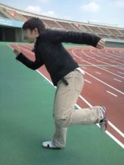 小堺翔太 公式ブログ/明日は、彩の国ニュースほっと! 画像1