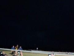 小堺翔太 公式ブログ/【有馬記念3】最後の「ブエナビスタ」 画像2