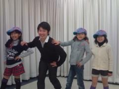 小堺翔太 公式ブログ/キッズに感心! 画像1