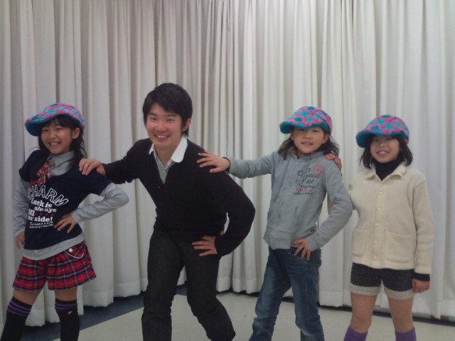 小堺翔太の画像 p1_24