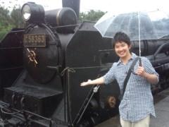 小堺翔太 公式ブログ/明日のほっと 画像1