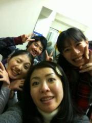 小堺翔太 公式ブログ/しゃべり倒し 画像1