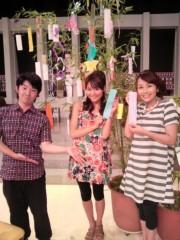 小堺翔太 公式ブログ/また明日、で終わる今日 画像1