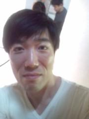 小堺翔太 公式ブログ/写真撮影 画像3