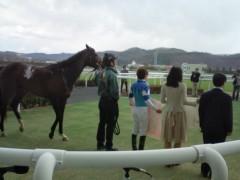 小堺翔太 公式ブログ/再開の日・2『会いたかったぜ!福島ぁ〜!!』 画像1