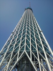 小堺翔太 公式ブログ/まだまだ、さんぽ。 画像2