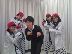 小堺翔太 公式ブログ/キッズに感心! 画像2