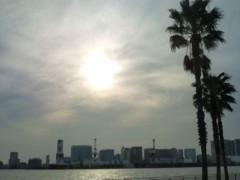 小堺翔太 公式ブログ/馬と海と 画像2