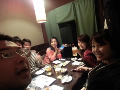 小堺翔太 公式ブログ/さとうさん 画像2