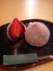 小堺翔太 公式ブログ/1=5 画像2