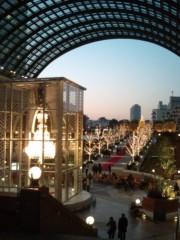 小堺翔太 公式ブログ/もうすぐ… 画像2