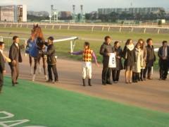 小堺翔太 公式ブログ/弟の勝ちに兄を偲ぶ 画像2