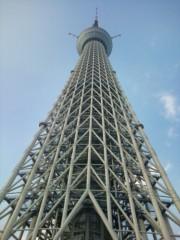 小堺翔太 公式ブログ/まだまだ、さんぽ。 画像1