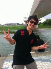 小堺翔太 公式ブログ/フィルター 画像1
