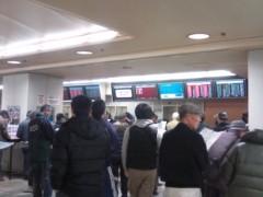 小堺翔太 公式ブログ/今更、名古屋競馬記・5 みんな競馬好き! 画像2