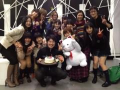 小堺翔太 公式ブログ/最高のバースデー 画像3