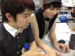 小堺翔太 公式ブログ/金曜日なのに〜!? 画像1