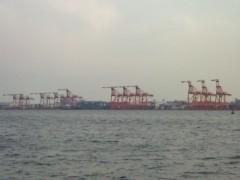 小堺翔太 公式ブログ/馬と海と 画像1