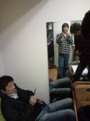 小堺翔太 公式ブログ/なんぼーず 画像1