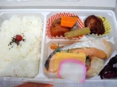 武田真由美 公式ブログ/ジムトフ最後の晩餐 画像1