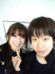 武田真由美 公式ブログ/稽古だわぁい 画像1