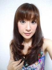 武田真由美 公式ブログ/トリートメント 画像1