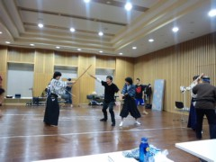 武田真由美 公式ブログ/今日もお疲れました 画像1