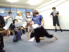 武田真由美 公式ブログ/�・�で大人気の 画像1