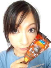 武田真由美 公式ブログ/2日目終了! 画像1
