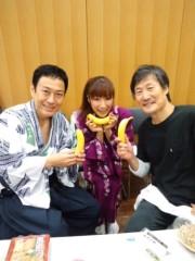 武田真由美 公式ブログ/ばななん 画像1