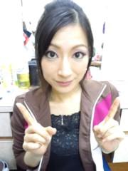 武田真由美 公式ブログ/間もなく初日☆ 画像1