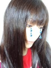 武田真由美 公式ブログ/色味が写せない 画像1