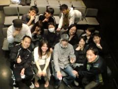 武田真由美 公式ブログ/ありがとうございました! 画像1