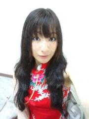 武田真由美 公式ブログ/仕事始めでした 画像1