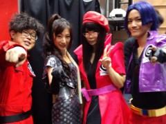 武田真由美 公式ブログ/カリスマさんその1 画像1